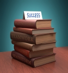 BOOKS SUCCESS