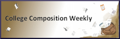 www.collegecompositionweekly.com