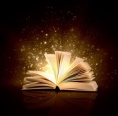 book w stars