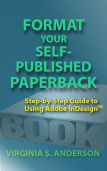 indd book cover revised v7