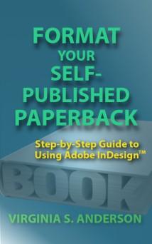indd book cover revised v7